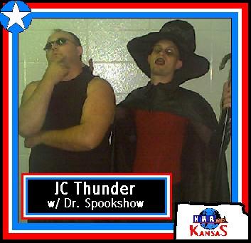 jc_thunder.jpg