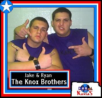 knox_bros.jpg
