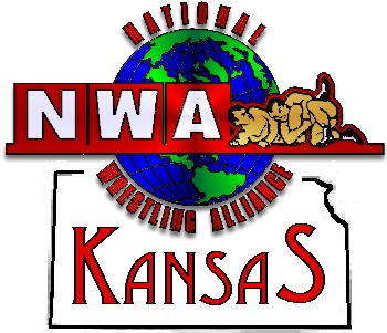 new_nwa_ks_logo.jpg